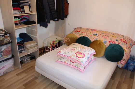 Vente maison 5 pièces 103 m2