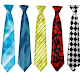 Tie Designs Ideas APK