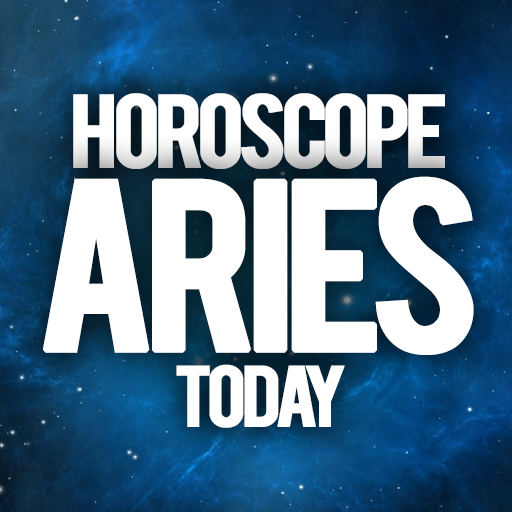 App Insights: Horoscope of Today Aries of the Weekly Day