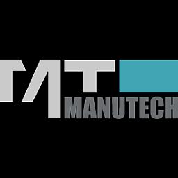 Manutech-USD