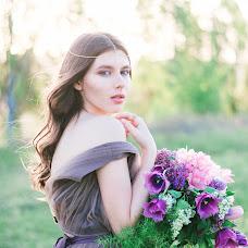 Wedding photographer Yuliya Svitla (svitla). Photo of 15.05.2017