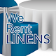 We Rent Linens icon