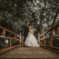 Wedding photographer Igor Ivkovic (igorivkovic). Photo of 22.05.2018