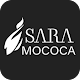 Sara Nossa Terra Mococa Download for PC Windows 10/8/7