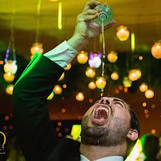 Wedding photographer Ever Lopez (everlopez). Photo of 03.02.2018