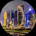 Doha - Wiki APK