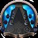 Chromatic Guitar Tuner Free: Ukulele, Bass, Violin icon
