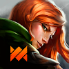 Dota Underlords APK Icon