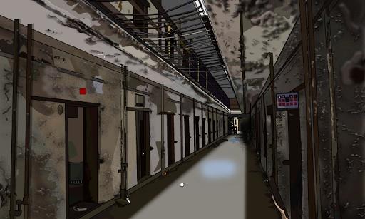 無料解谜Appのエセックス郡刑務所からの脱出|記事Game