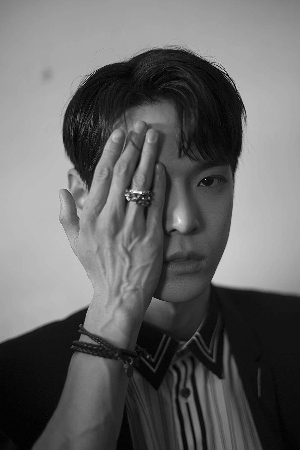 doyoung dispatch
