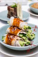 雲錦中餐廳