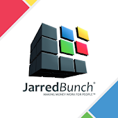 Jarred Bunch Consulting LLC
