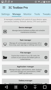 Descargar 3C All-in-One Toolbox Pro key para PC ✔️ (Windows 10/8/7 o Mac) 1