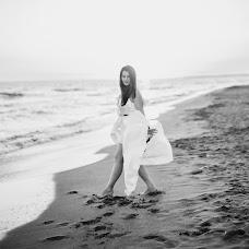 Wedding photographer Aleksandr Margo (AlexanderMargo). Photo of 09.12.2017