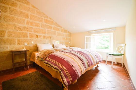 Vente propriété 8 pièces 160 m2