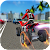 Pro ATV Quad Bike Racer 20  file APK for Gaming PC/PS3/PS4 Smart TV