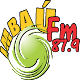 Download Rádio Imbaú FM 87.9 For PC Windows and Mac 1.0
