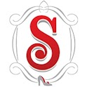 Silver Slipper Casino Hotel icon