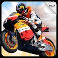 Ultimate Moto RR 4 icon