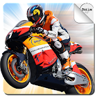 Ultimate Moto RR 4 icon