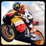 Ultimate Moto RR 4 4.1