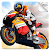 Ultimate Moto RR 4 file APK for Gaming PC/PS3/PS4 Smart TV