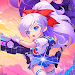 Ark Girl Elite Force™ icon