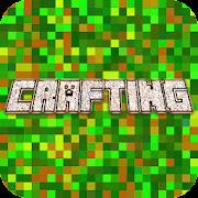 Best Crafting: Exploration Master