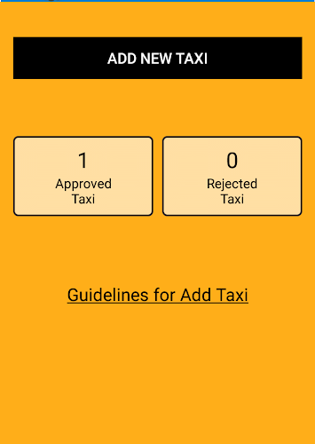 SirfTaxi!-Taxiwala APK | APKPure ai