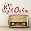 Top Radio Online