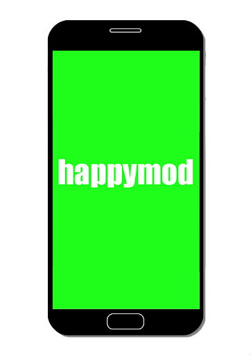 Download Happymod Plus 6 0 APK - androidforpc info