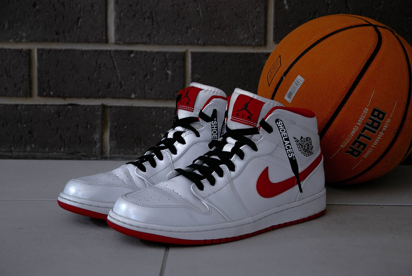 nike-basketball-shoes