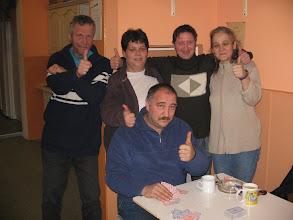 Photo: Auf ein gutes Neues jahr 2008
