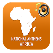 National Anthems Africa