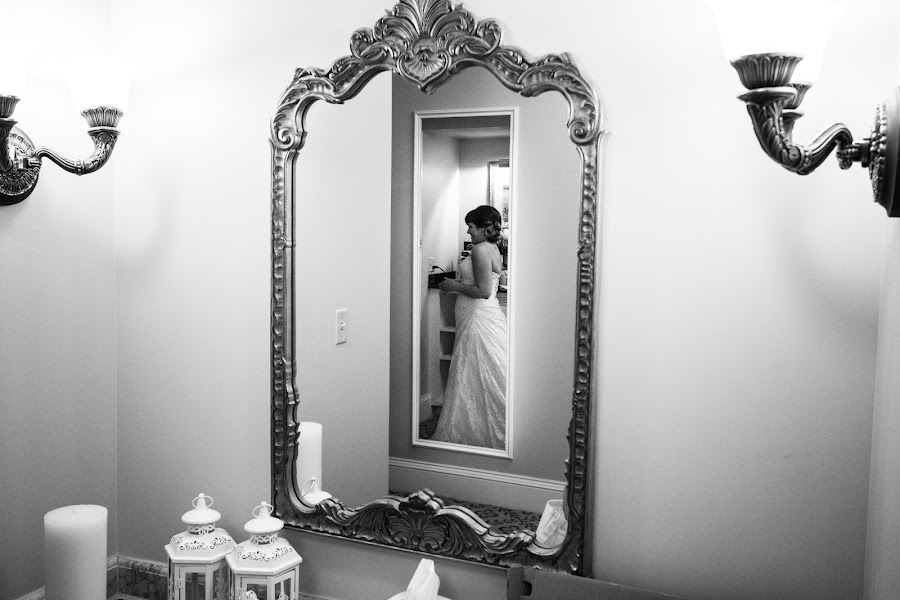 Fotógrafo de bodas Fabian Gonzales (feelingrafia). Foto del 11.01.2018