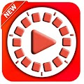 Flipagram Video Editor android Advice APK