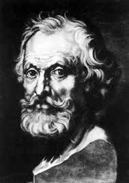 Retrato de Aureliano