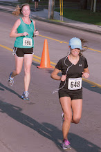 Photo: 596  Mandy Petroski- Moore, 648  Laurie Rodriguez