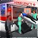 Ambulance Rescue Driving - Simulator Download on Windows