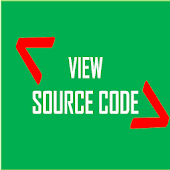 View Source Code