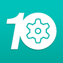 10 Day Project Management icon