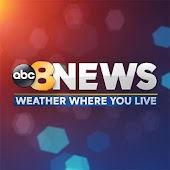8News Weather Where You Live