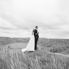 Wedding photographer Vladislav Dolgiy (VladDolgiy). Photo of 30.12.2015
