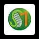 Download Koperasi Sahid Mandiri For PC Windows and Mac