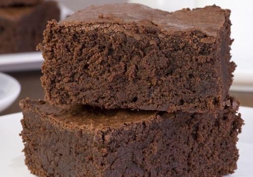 GâteauChocolat