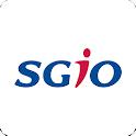 SGIO: Car & Contents Insurance icon