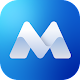 M Track for PC-Windows 7,8,10 and Mac