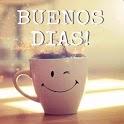 Saludos 🤝 de Buenos Días 🌅 icon