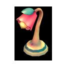 ポケットタウン お花ランプ の入手方法と必要な素材 ポケットタウン ポケタン 攻略wiki 神ゲー攻略