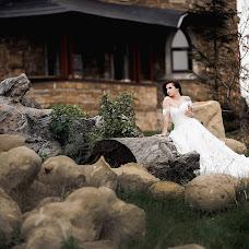 Wedding photographer Vanya Gauka (gaukaphoto1). Photo of 06.05.2017